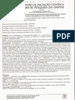 ALTERAÇÕES MORFOFISIOLOGICAS DECORRENTES DO PROCESSO DE ENVELHECIMENTO DO SISTEMA MUSCULOESQUELETICO E SUAS CONSEQUENCIAS PARA O ORGANISMO HUMANO