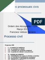 Formação PPC OA