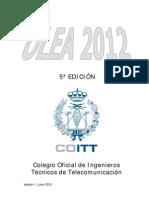 OLEA_2012_v1.pdf