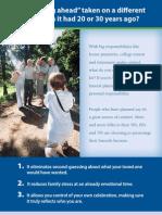 Onsight Customer Awareness Flatsheet and Poster V2 - Lead Generation