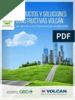 folleto_sustentabilidad