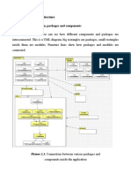 Financial Market Simulation Using Multi Agent Approach (Cut)