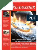 Quad Storia Dossier_Layout 1