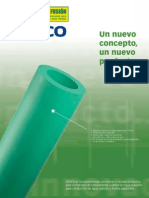Manual Tecnico Tuberia Polipropileno