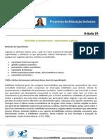 Il-Aula 01 Definicoes e Caracteristicas_superdotados e Genios