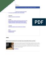 20121113 SFARI Newsletter