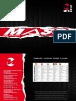 MASSI_MTB_2013