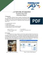 035_University of Connecticut_attenuator.pdf
