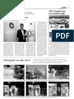 Edição de 01 de Novembro de 2012