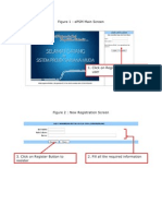 User Manual ePSM