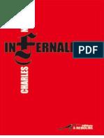 60395647 Nodier Charles Infernaliana