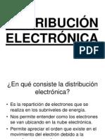 configuracion-electronica2