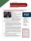 Harper's First Nation Termination Plan 2012