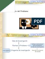 Planteamiento Del Problema (TDI)Version2003