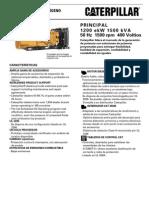 3512B_1500 kVA