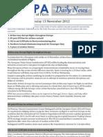 2012-11-13 IFALPA Daily News.pdf