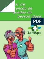 Cartilha Queda Idoso 11-04