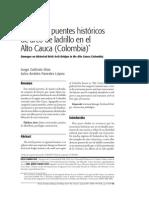 Dialnet-DanosEnPuentesHistoricosDeArcoDeLadrilloEnElAltoCa-3825285