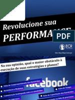 ECR | Gestão da Mudança