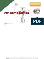 Manual de Par Biomagnetico 3