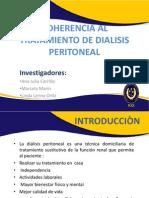 Presentacion Adherencia Dp (1)