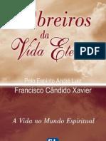 André Luiz - Obreiros da Vida Eterna