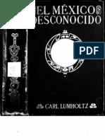 99622486 Lumhultz Mexico Desconocido