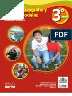 62958058-Texto-Estudiante-Historia-y-Geografia-3º