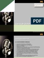 cursodeoratoria-120120104002-phpapp01(1)