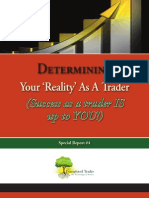 Determining Realty 1
