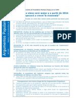 2012_11_06 Economía y reformas