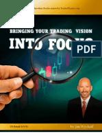 Book Trading Focus Final