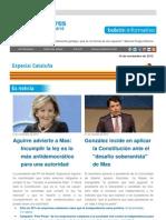 2012_11_10 Cataluña