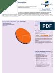 Standard Life - Stakeholder Sterling Fund Q2 2006