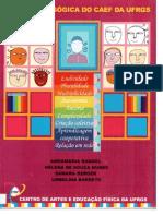 teoria_pedagogica_caef