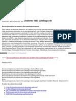 fascias principios de anatomo fisio patologia descargar gratis pdf