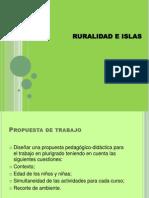 propuestas_consignas