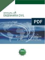Manual Volume l IMEC