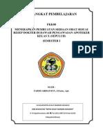 Perangkat Pembelajaran Fkk08 (Fahmi)