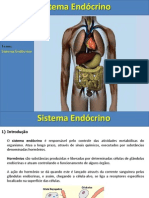 Aula Sistema Endocrino2ANO