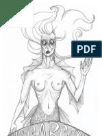 Issue 3 (Deep Sea)-1