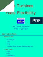 GTG Fuel System_Flexibility