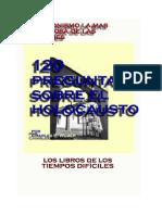 120preguntas-holocausto-004