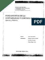 Fundamentos de La Contabilidad y El Control 134269 (2)