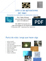 df5163