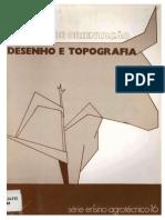 Topo6_DesenhoTopograficoClassico.pdf