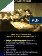 7-tanatologc3ada-forense