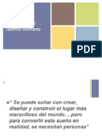 Liderazgo y Comportamiento Organizacional 1