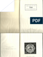 708th Railway Grand Division The Saga of ....