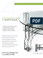 Montie Gear Table Brochure_REV 00